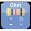 Resistor Color Code Calculator - Free