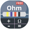 Resistor Color Code Calculator - Free for Android