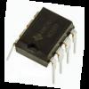 NE555P Single Precision Timer
