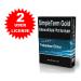 SimpleTerm Gold - Professional - 2 User / Machine Edition
