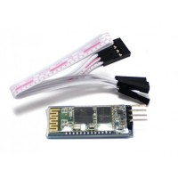 Bluetooth to TTL Module Class 2 - BTLink BTL100