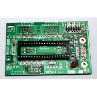USB Input Output Module - DACIO 300 - Starter