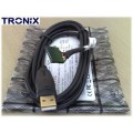 FTDI USB to TTL Serial Cable Shielded Cable