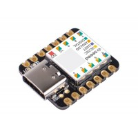 Seeeduino XIAO Arduino Microcontroller SAMD21 Cortex M0+