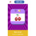 Memory Match Game - Free Android App - (STEM education)